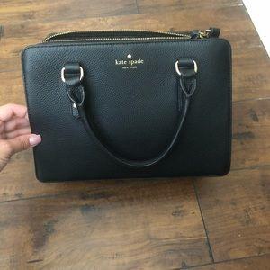 New Kate Spade Bag!